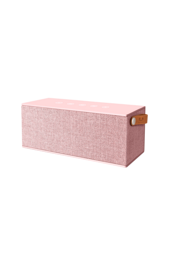 Rockbox Brick XL Cupcake Pink