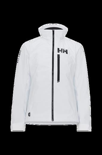 W HP Racing Midlayer Jacket -takki