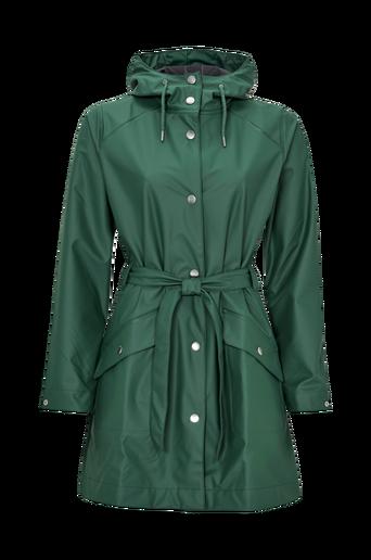 Sadetakki W Kirkwall II Rain Coat