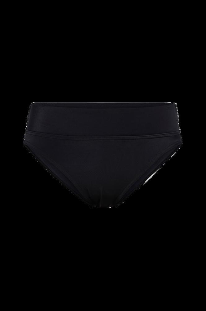 Helly Hansen Bikinibuks Waterwear