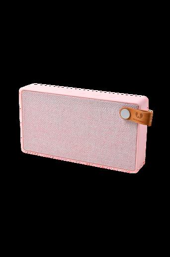 Rockbox Slice Cupcake Pink