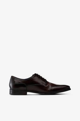 Zenobi kengät