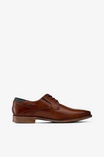 Nicolo ExKo kengät
