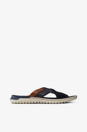 Idaho-sandaalit