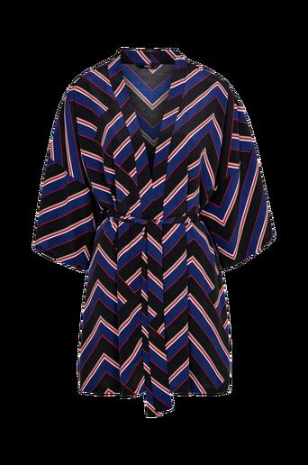 OnIranja-kimono