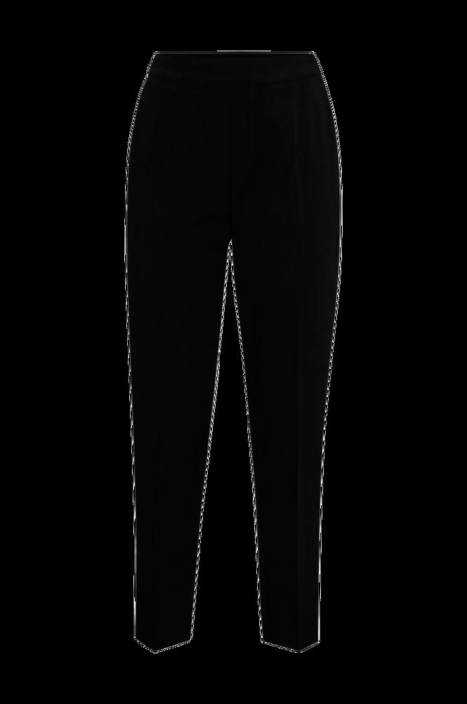 Object Bukser objCecilie MW 7/8 Pants