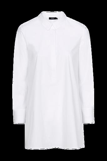 Aarre paitapusero