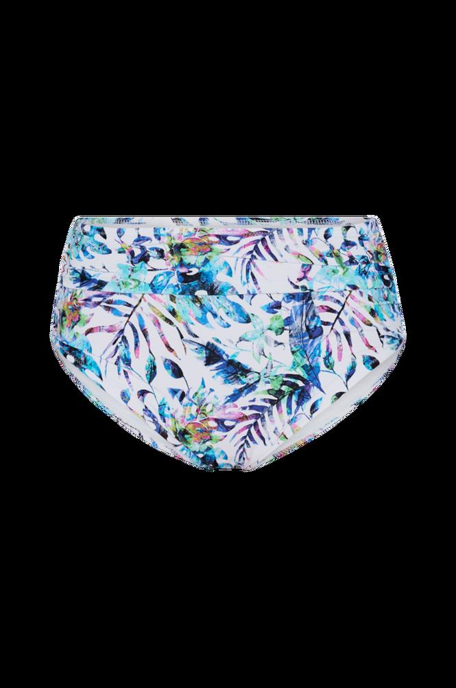Fantasie Bikinibuks Fiji