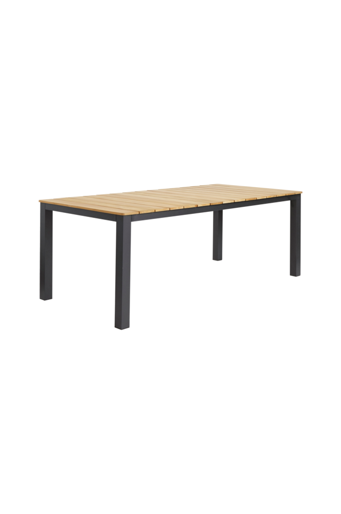 Bord Sunnanäng 210×100 cm