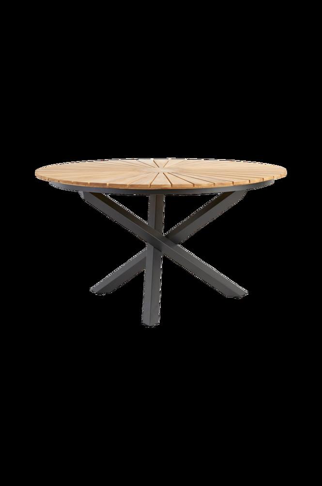 Bord Sunnanäng Ø 140 cm