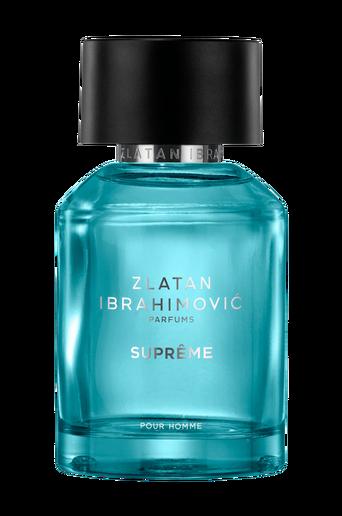Zlatan Supreme Pour Homme EdT 100 ml