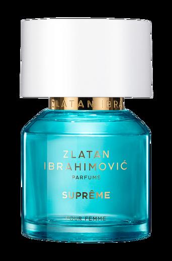 Zlatan Supreme Pour Femme EdT 30 ml