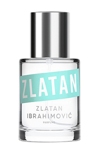 Zlatan Sport EdT 30 ml