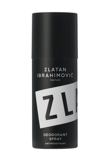 Zlatan Body Spray 150 ml
