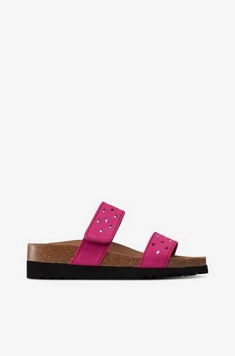 Sandaalit Anette WG AD