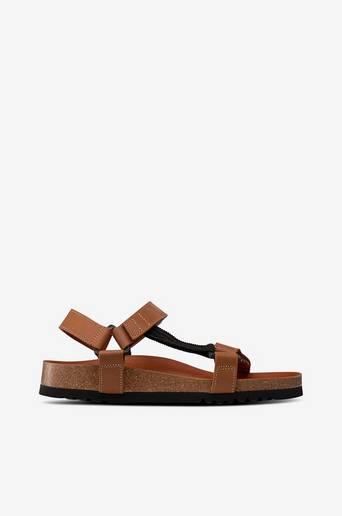 Sandaalit Heaven