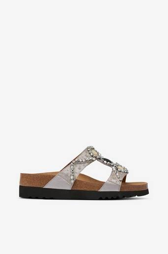 Sandaalit Tessa