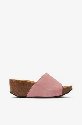 Sandaalit Enigan