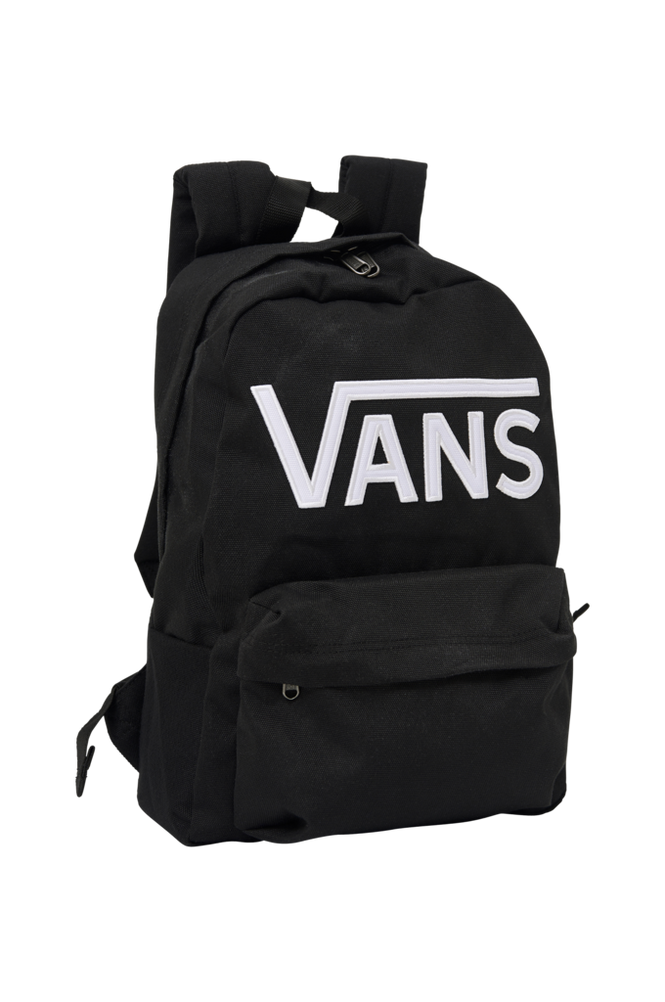 Vans Rygsæk New Skool Backpack