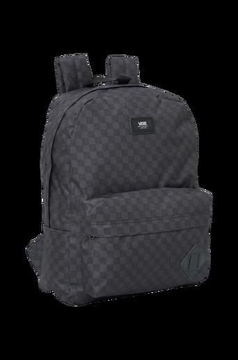 Old Skool II Backpack -reppu