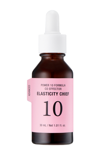 Power 10 Formula Co Effector Serum 30 ml