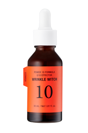 Power 10 Formula Q10 Effector Serum 30 ml