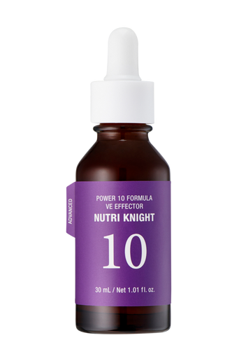 Power 10 Formula Ve Effector Serum 30 ml