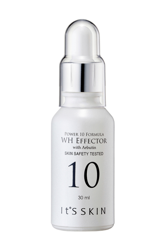 Power 10 Formula Wh Effector Serum 30 ml