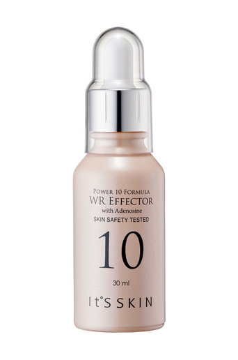 Power 10 Formula Wr Effector Serum 30 ml