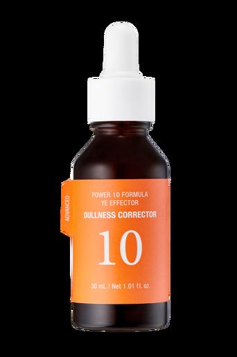 Power 10 Formula Ye Effector Serum 30 ml