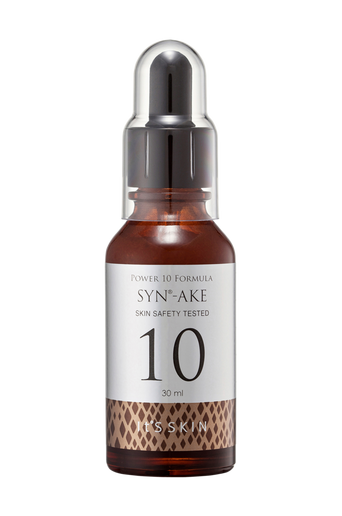 Power 10 Formula Syn®-Ake Serum 30 ml