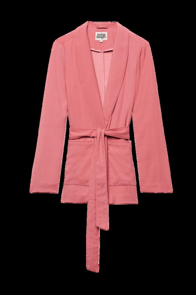 Twist & Tango Blazer Venus Kimono
