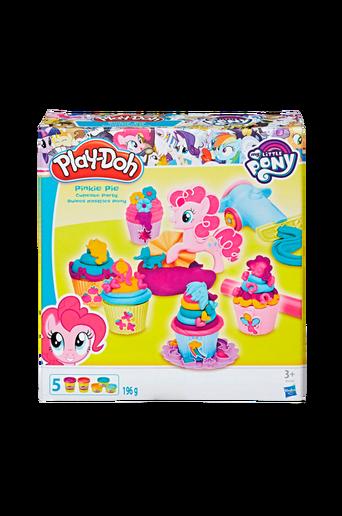 My Little Pony Pinkie Pie Cup