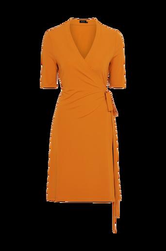 Abigail Dress kietaisumekko