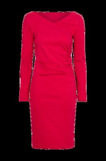 Arya Dress -mekko