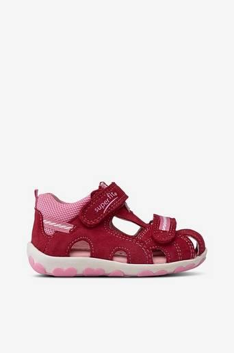 Fanni sandaalit