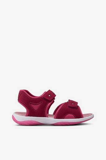Sunny-sandaalit