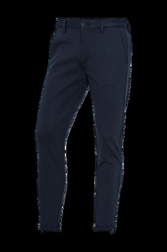 Pisa Jersey Pant housut