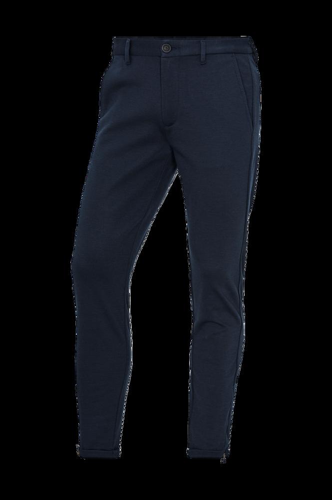 GABBA Bukser  Pisa Jersey Pant