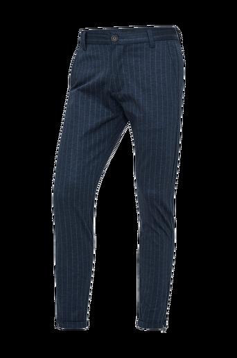 Pisa Chino Pinstripe -housut
