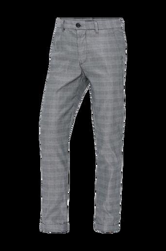 Rome Pants KD3959 housut