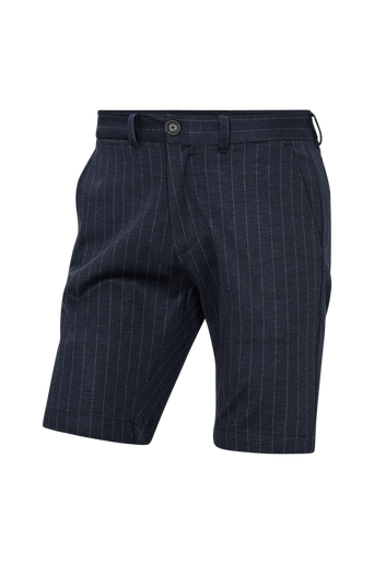 Shortsit Jason Chino Pinstripe Shorts
