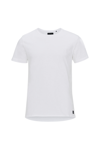Konrad Slub S/S Tee T paita
