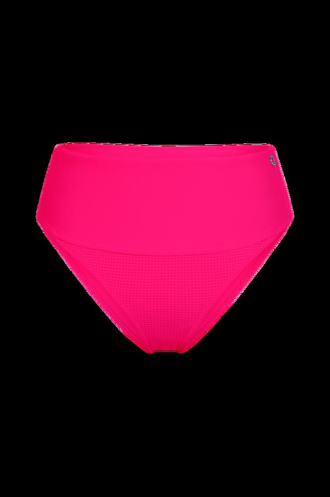 Casall Bikinitrusse Iconic High Waist Bikini Brief