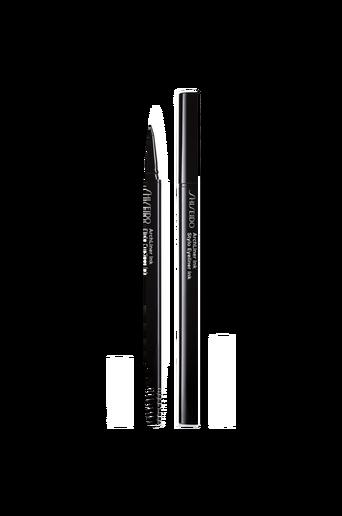 Archliner Ink Eyeliner