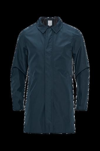 Takki Mac Coat