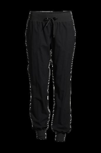 Comfort Pants treenihousut