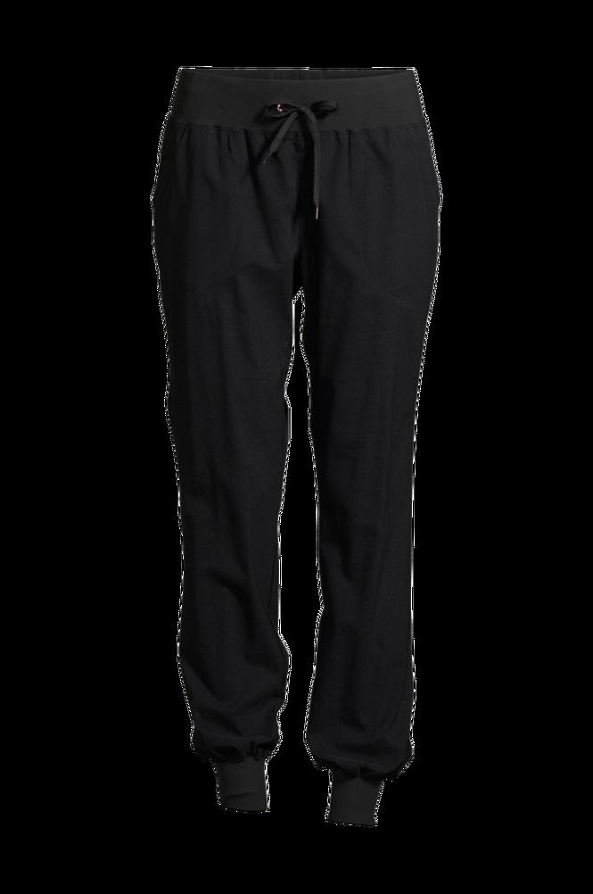 Casall Træningsbuks Comfort Pants