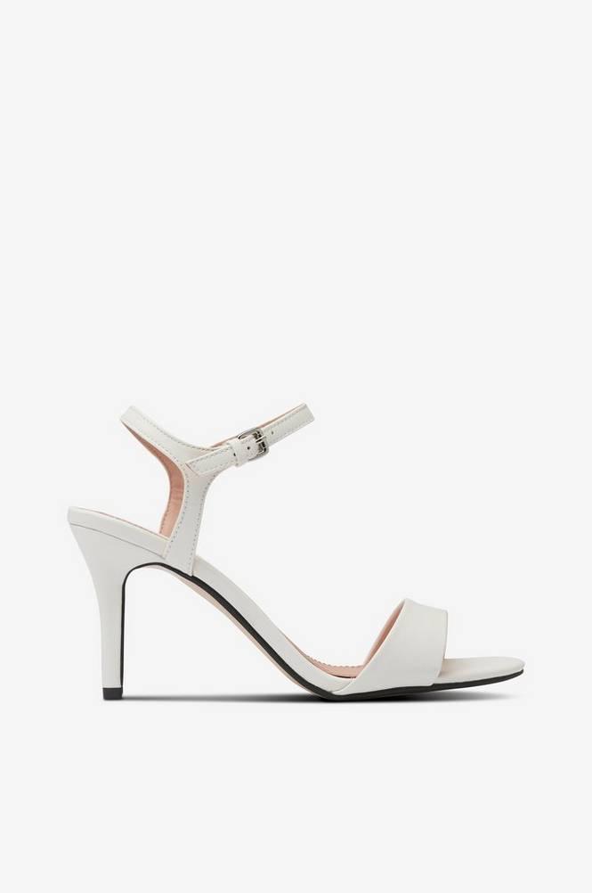 Esprit Sandal Valerie Lamb