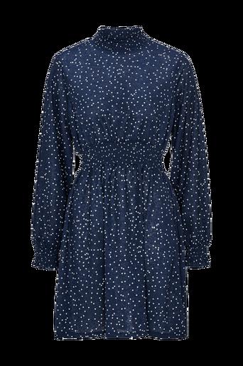 ViAsta L/S Dress -mekko
